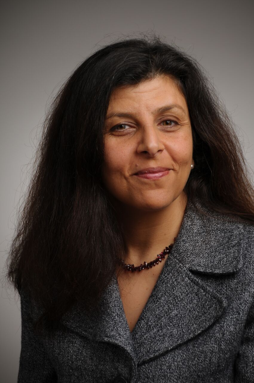 Attorney Profile - Susie Injijian is considered a leading attorney representing plaintiffs in a variety of injury cases and appeals, most notably in airplane accident and cruise ship accident cases. She has been honored as a California Super Lawyer and a California Lawyer of the Year, and she has been recognized for her work in expanding the legal rights of passengers in numerous landmark aviation accident cases, including a victory in the U.S. Supreme Court.HONORS:Northern California Super Lawyer, www.superlawyers.com, August 2005Lawyer of the Year, California Lawyer magazine, December 2000AV rated by Martindale-Hubbell, for preeminence in legal ability and ethics. www.martindale.comEDUCATION1986 UNIVERSITY OF SAN FRANCISCO SCHOOL OF LAW, J.D.,Member: McAuliffe Law Honor Society1982 UNIVERSITY OF CALIFORNIA at BERKELEY, Bachelor of Arts in Philosophy