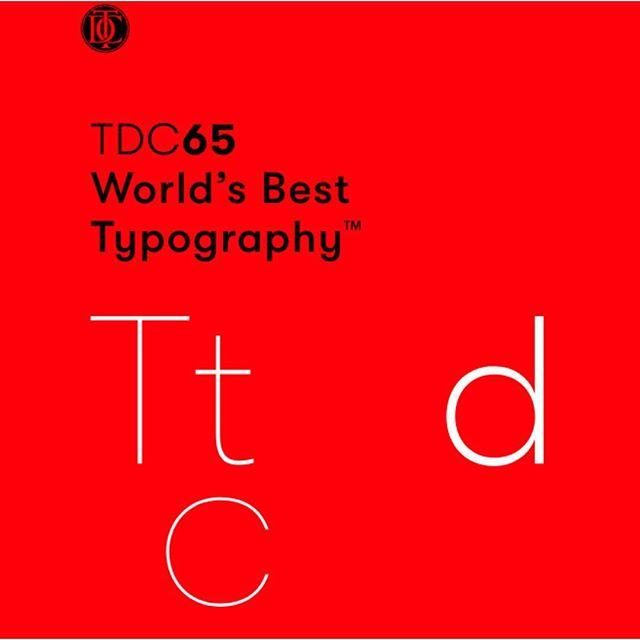 Hiding your light? TDC65, the 65th annual Type Directors Club Competitions call for entries is officially open! Get 20% off the entry fee until 26 Nov. Deadline for entries Dec. 7. Enter here: http://ow.ly/ifIL30mGIzl • #TypeDirectorsClub  #TypeThursdayPHL #Philadelphia #VisitPhilly #PHL #DiscoverPHL #PeopleDelphia #PhillyType #PhillyCreatives #PhillyGraphicDesigner #PhiladelphiaCalligraphers #TypeThursday #CalligraphyNewbie #GraphicDesign #GraphicDesignCommunity #GraphicDesignEd #GraphicDesignEducation #StrengthInLetters #Letterforms #TogetherWeLetter #Typography #Type #Font #GoodType #TypeGang #Typespire #TypographyInspired #TypeMatters #TypeDesign #ShowUsYourType