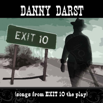 400x400EXIT10cover.JPG