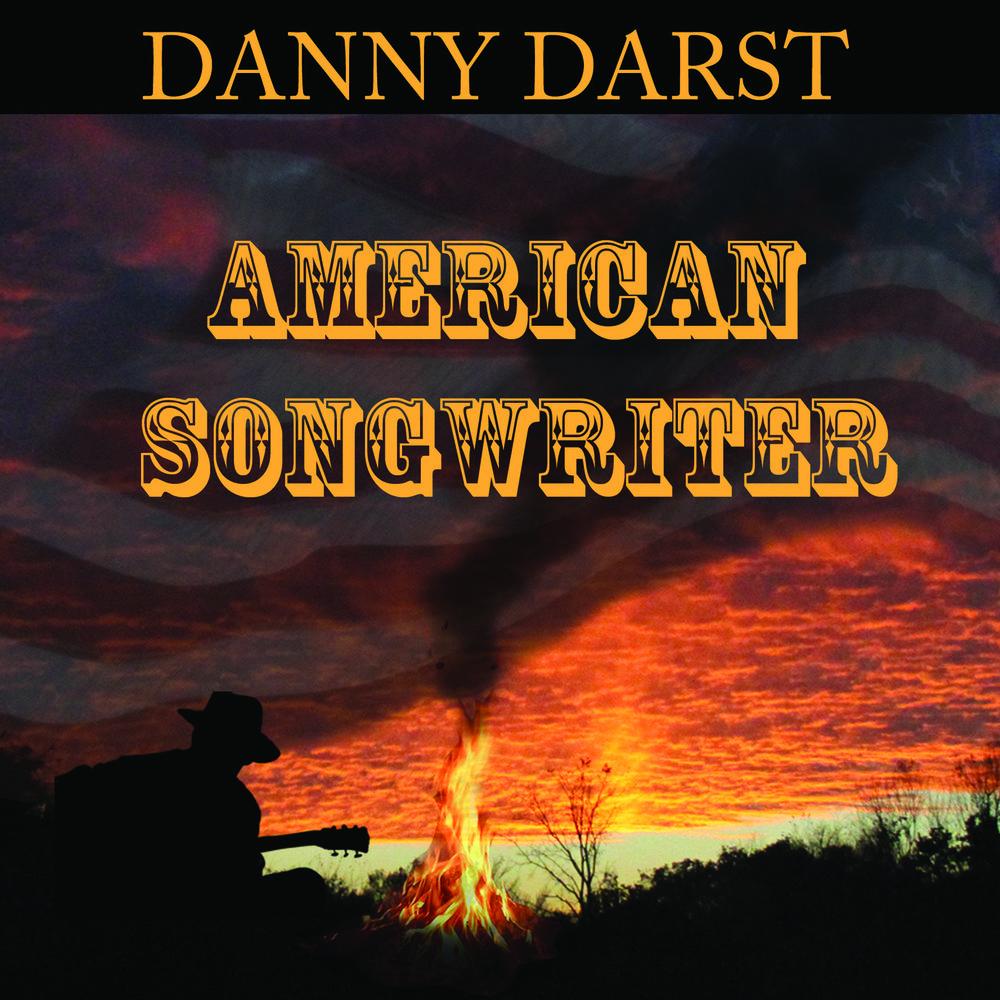 AmericanSongwriter-InsertFront.jpg