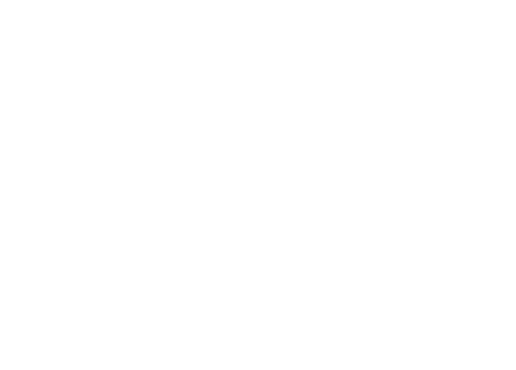 HF_Stripe_Logo-white.png