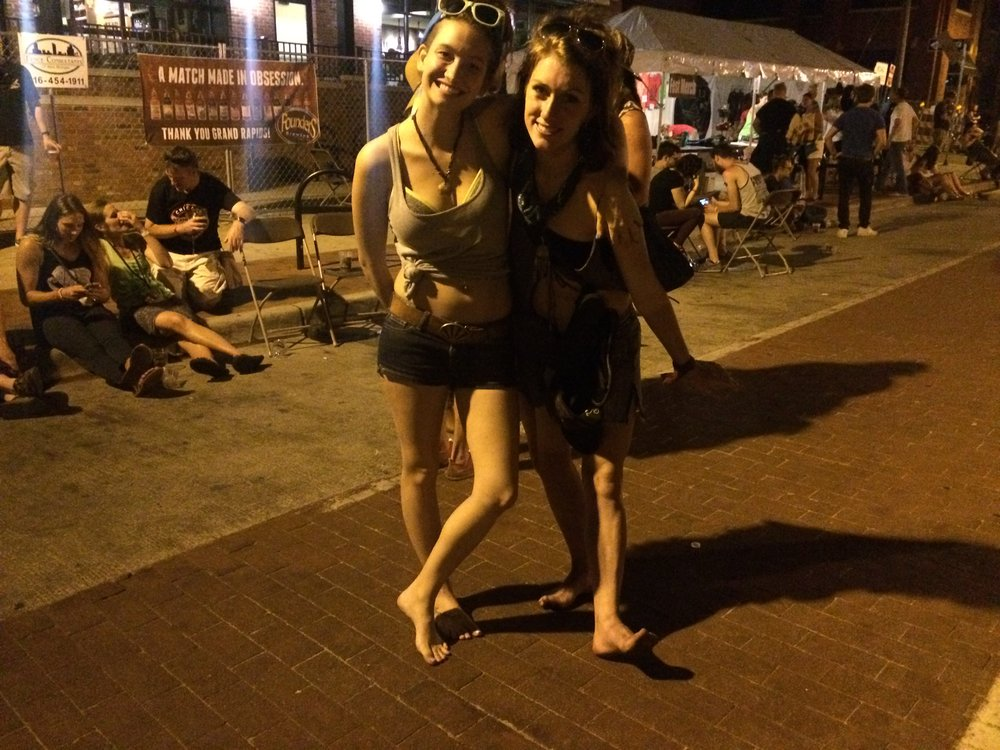 2015-06-20 22.32.14 copy.jpg