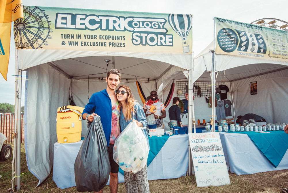 Electricology-EFF2015-1561 copy.jpg