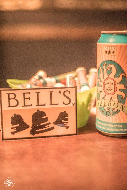 bellspartyweb2.jpg