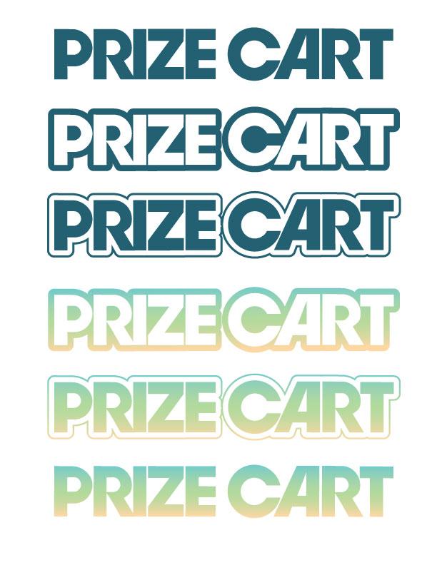 Electricology-Prize-Cart-Logos-6-copy-[Converted]WEB.jpg