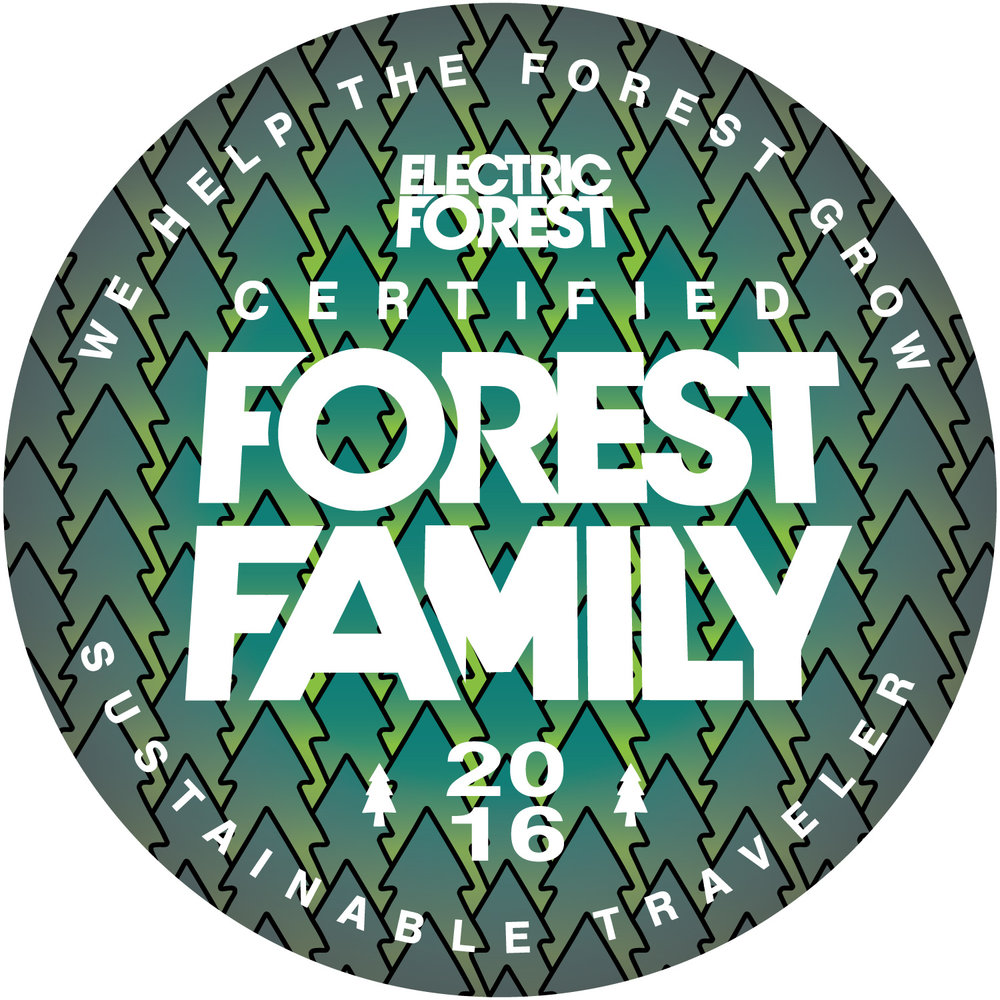 EF-2016-Fosest-Family-stickerWEBBER.jpg