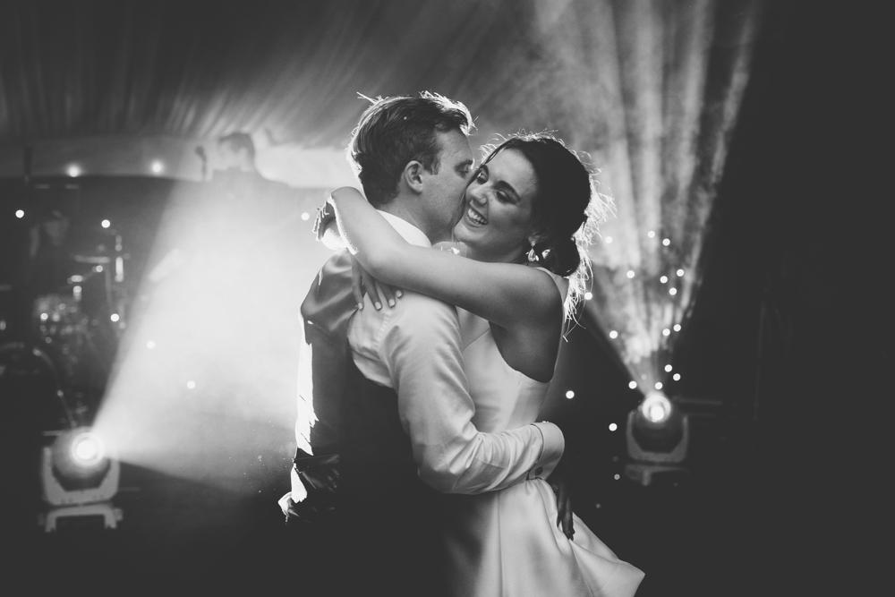 wedding-photography-1-9-1.jpg