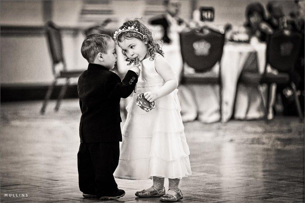 black-and-white-wedding-photography-16.jpg