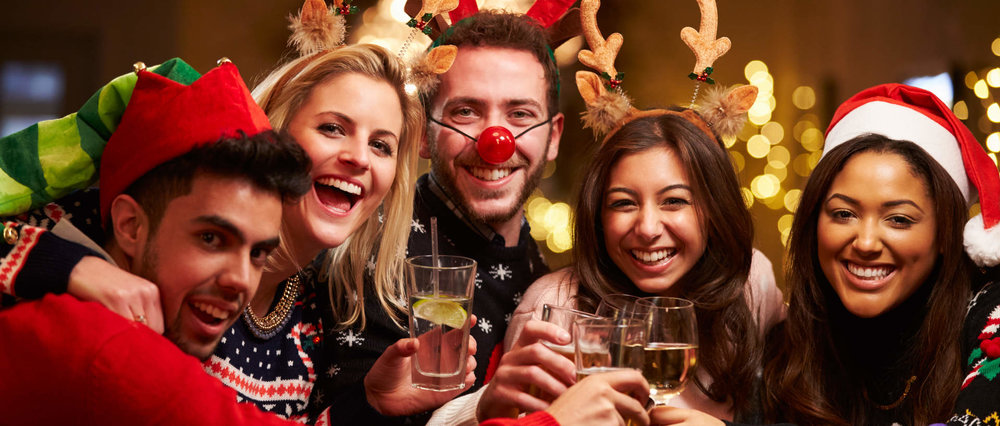 Group_of_friends_celebrating_Christmas_at_the_Leopold_Hotel_Sheffield.jpg
