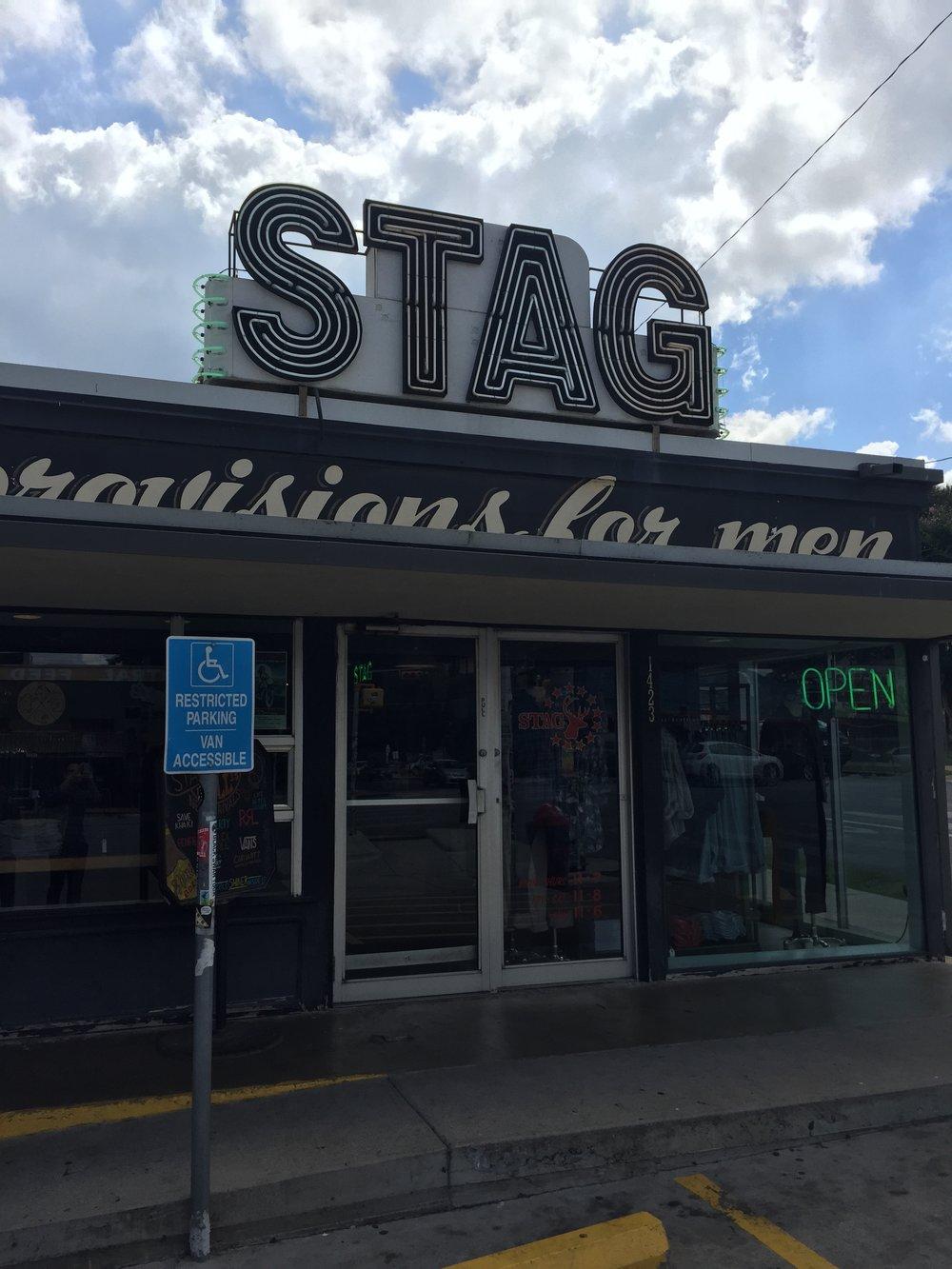 STAG AUSTIN.JPG