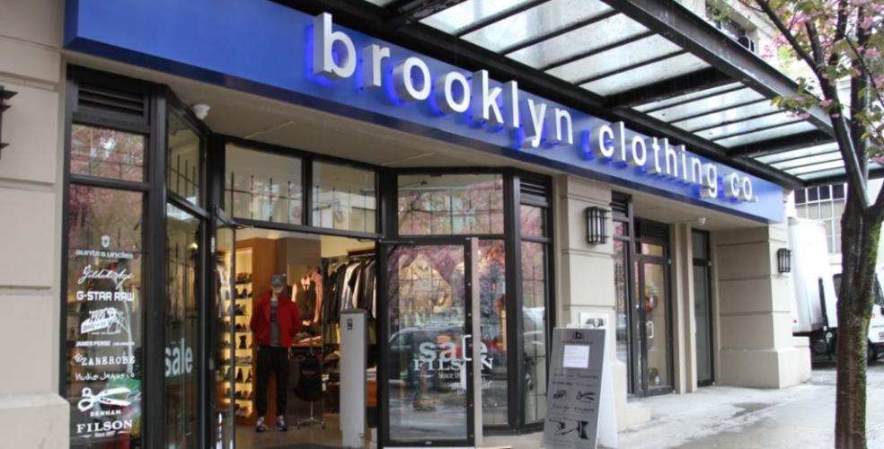 brooklyn-clothing-984x500.png