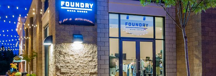 foundry-storefront-resize.jpg
