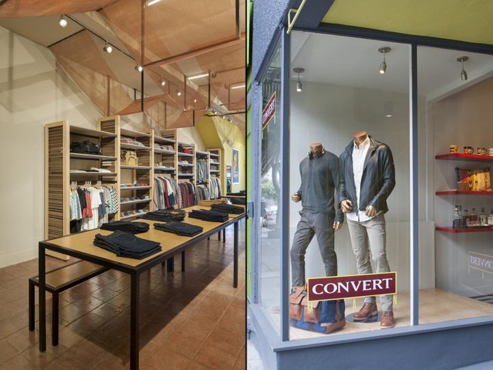 Convert-Man-store-by-John-Lum-Architecture-San-Francisco-California-05.jpg