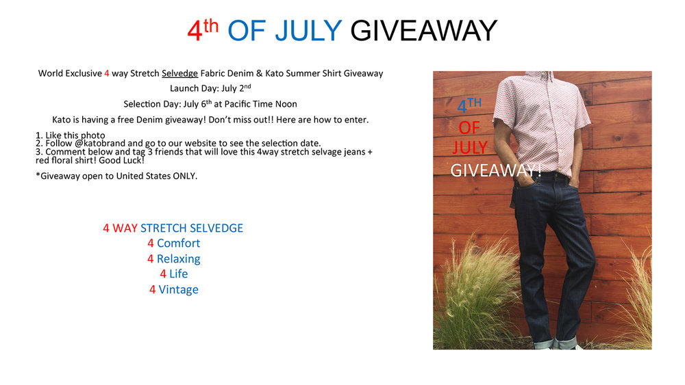 4th of July Giveaway 2017-.jpg
