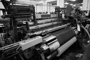 - ArtisanMade in USA Japanese Selvedge Fabric