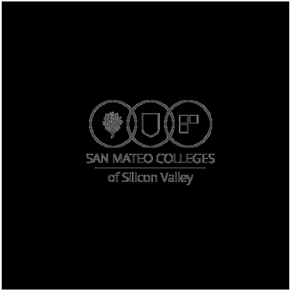 SMCCCD_logo.png