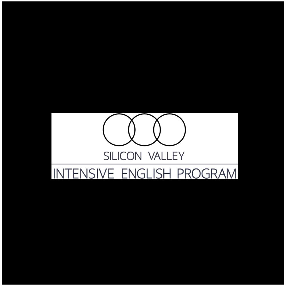 SVEIP_logo.png