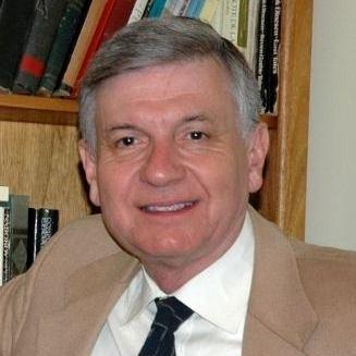Nicholas.Warner@CMC.edu (909) 607-3057