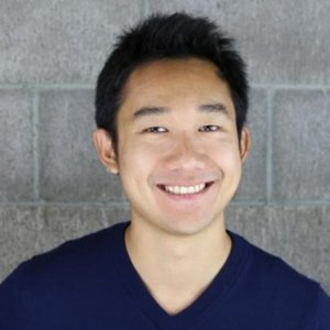 Meet Daniel Kan who Just Sold His Startup For $1B - Daniel Kan sat down with us to share his journey and secrets to starting a company.Read More →