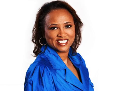 Cheryl L. Dorsey  is the President/CEO of Echoing Green