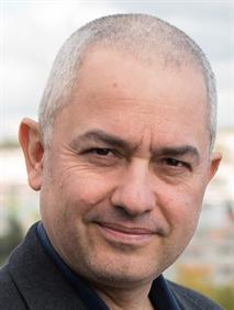 John Antonakis, Ph.D,