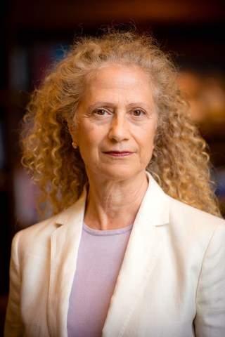 Joanne Ciulla, Ph.D