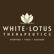 white lotus therapeutics logo.jpg