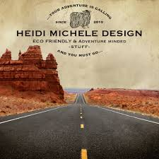 Heidi Michele Design sq logo.jpg