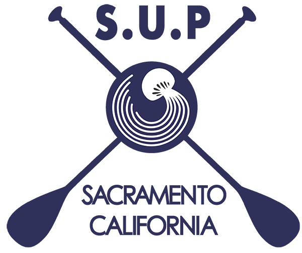 Flow Stand Up Paddle logo.png