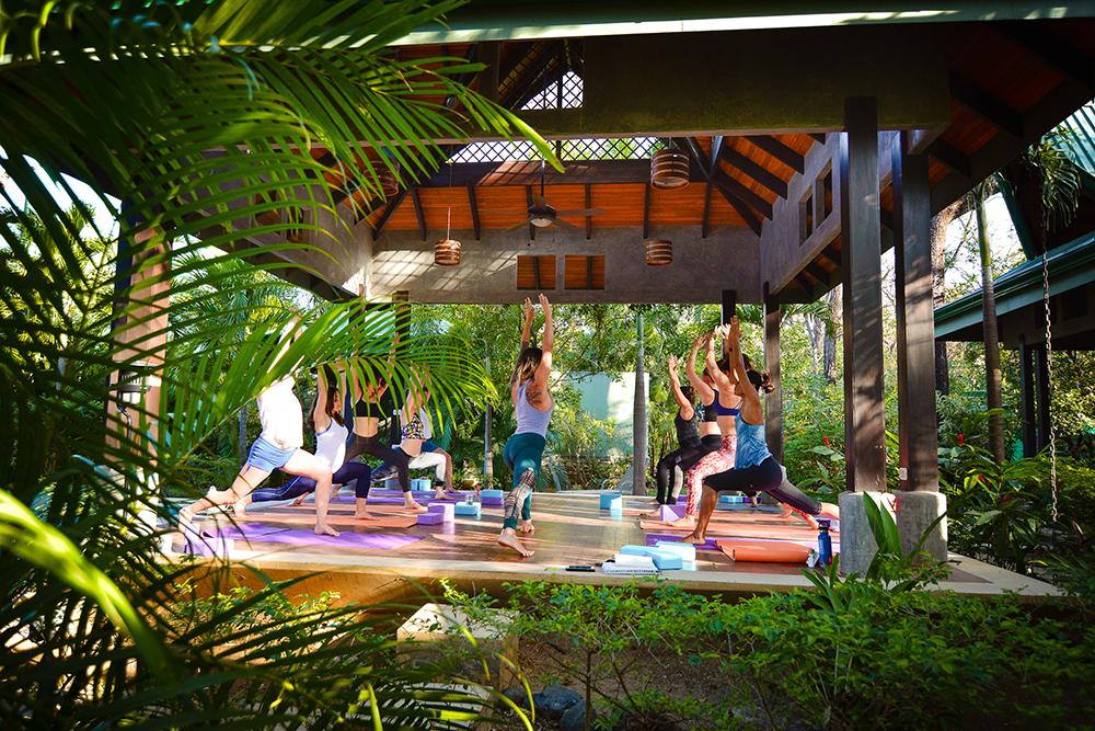 jade retreat - yoga deck view.jpg