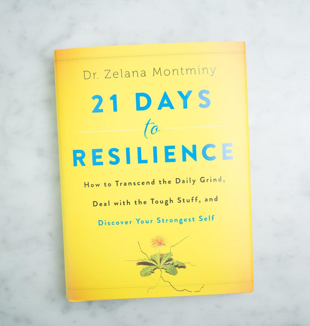 resilienceimage3.jpg