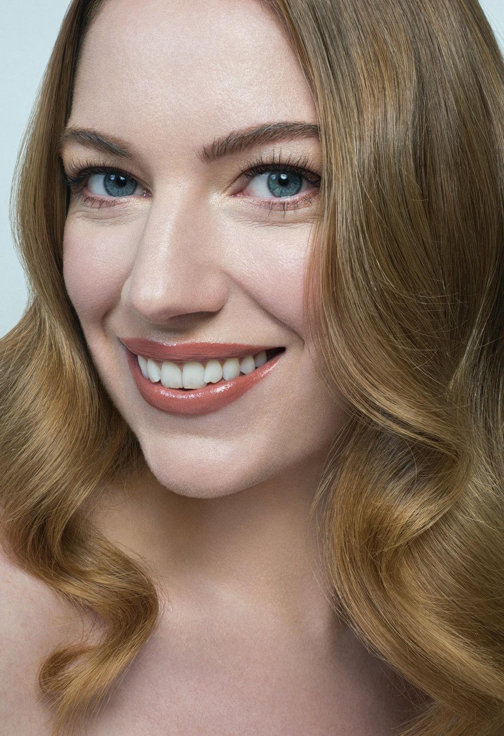Lily-De-Mai-Elise-Skincare-One.jpg