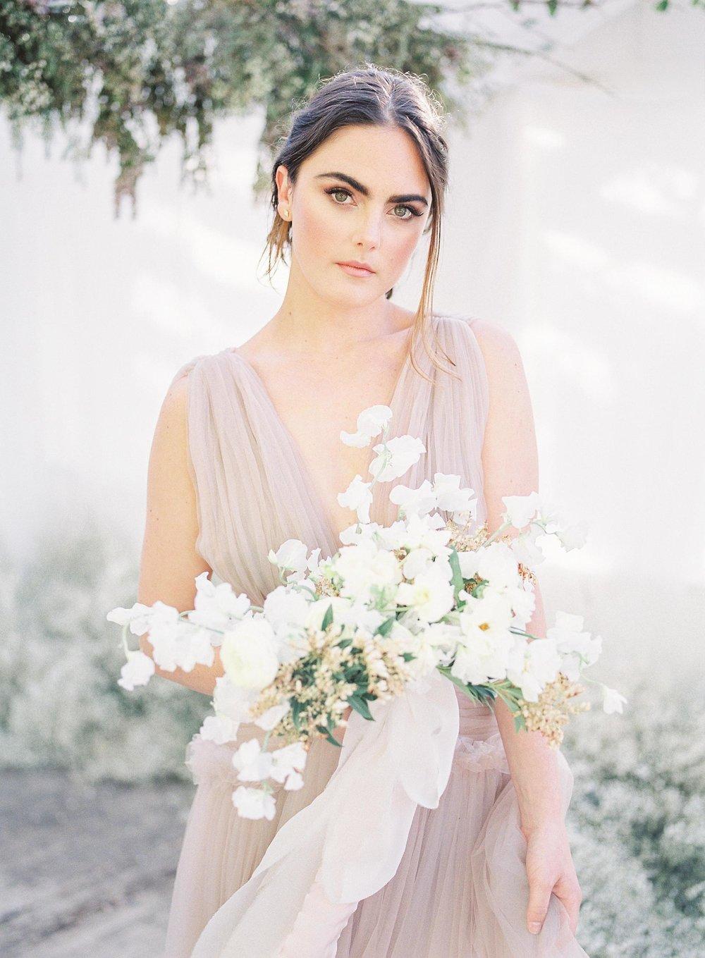lisa catherine bridal shoot.jpg