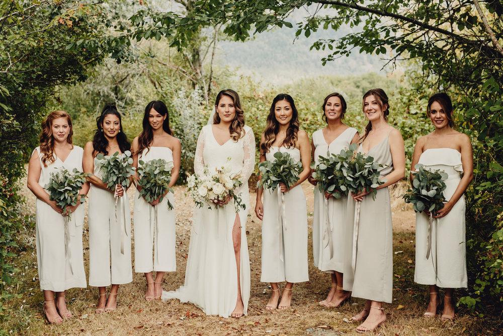 Ally-Kyle-WeddingParty-0047.JPG