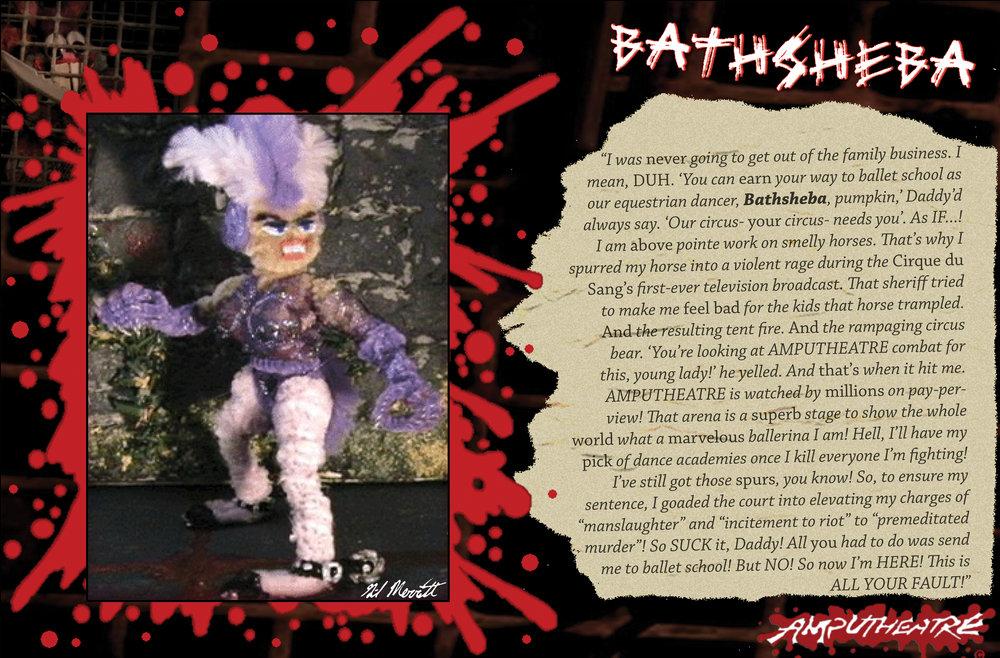 Profile Bathsheba.jpg