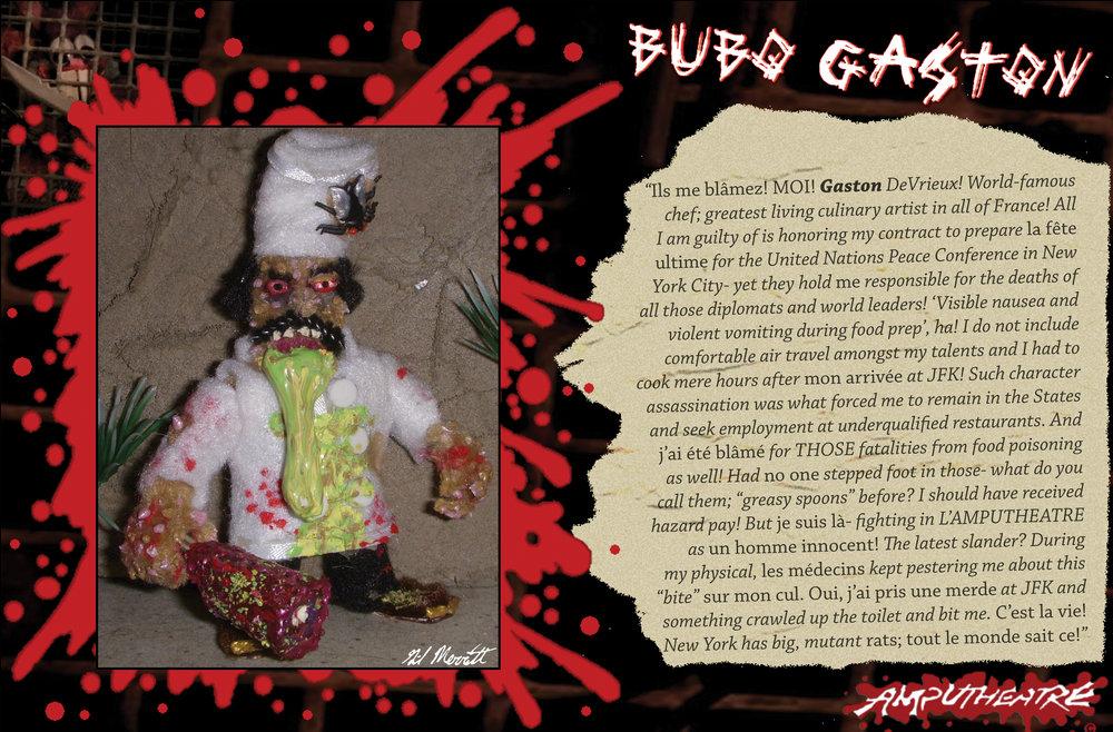 Profile Bubo2.jpg