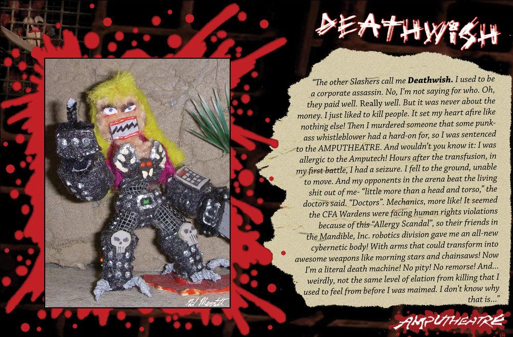 Profile Deathwish.jpg