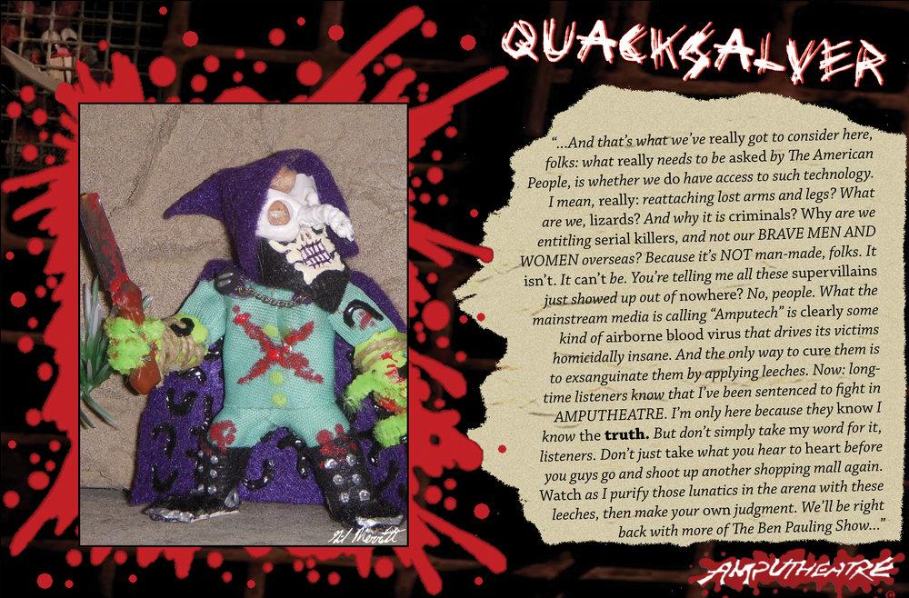 Profile Quacksalver.jpg