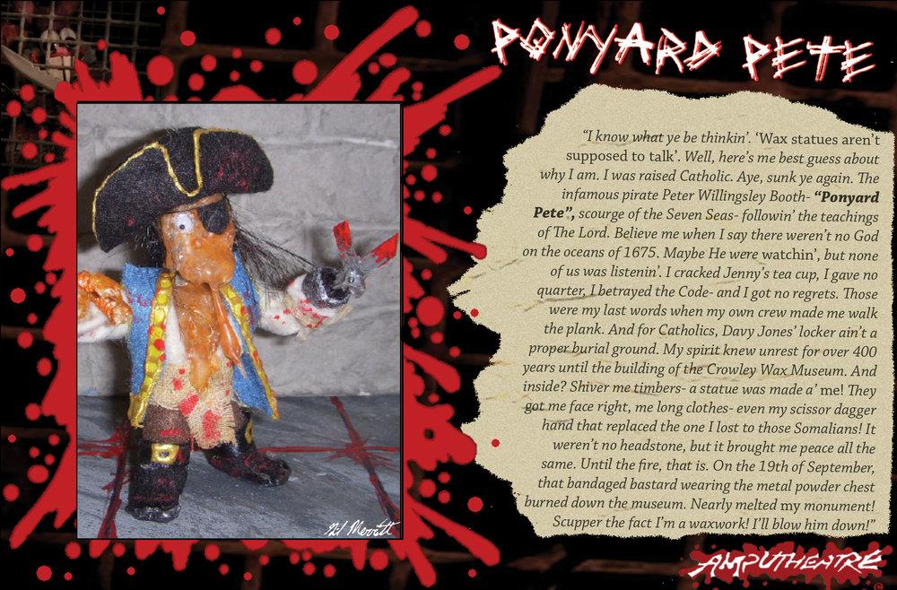 Profile Ponyard Pete.jpg