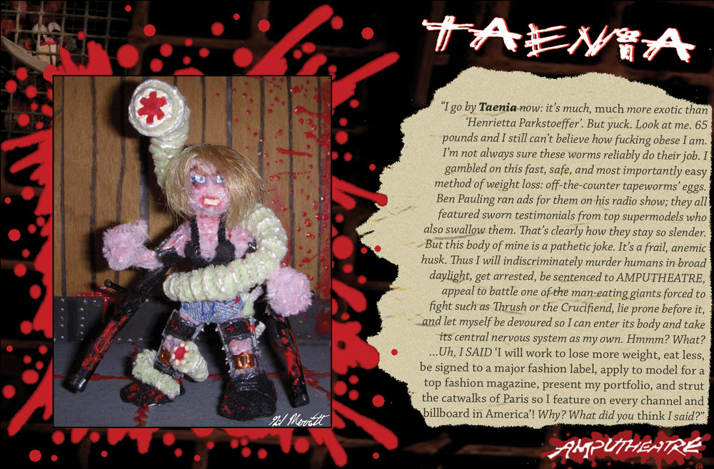 Profile Taenia.jpg