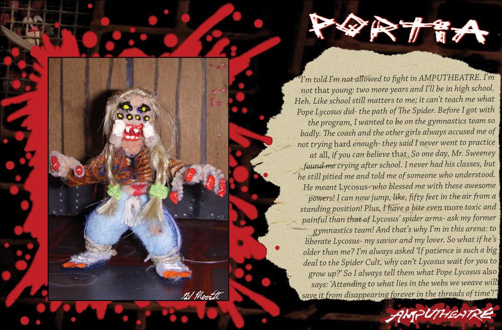 Profile Portia.jpg