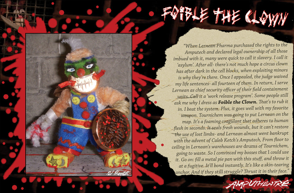 Profile Foible The Clown.jpg