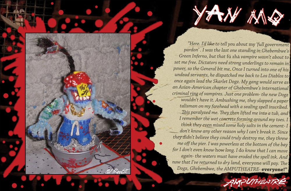 Profile Yan Mo.jpg