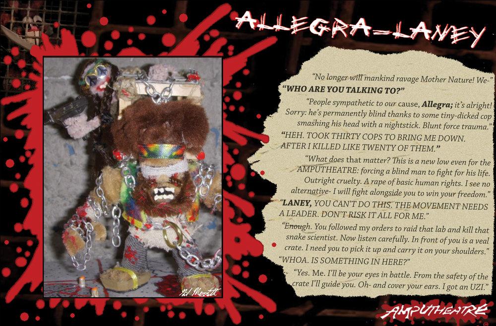 Profile Allegra-Laney.jpg