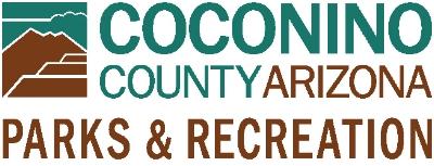 CCPR logo color
