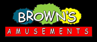 Browns Amuseuments Logo.png