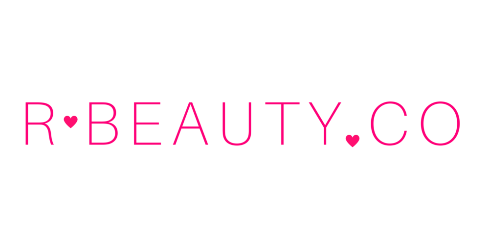 Learn more at  rbeauty.co!