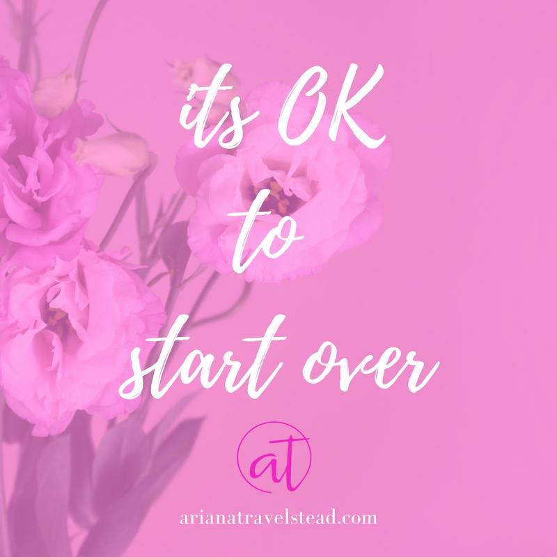 its OKto start over.jpg