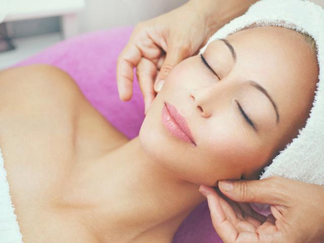 facial-treatments.jpg