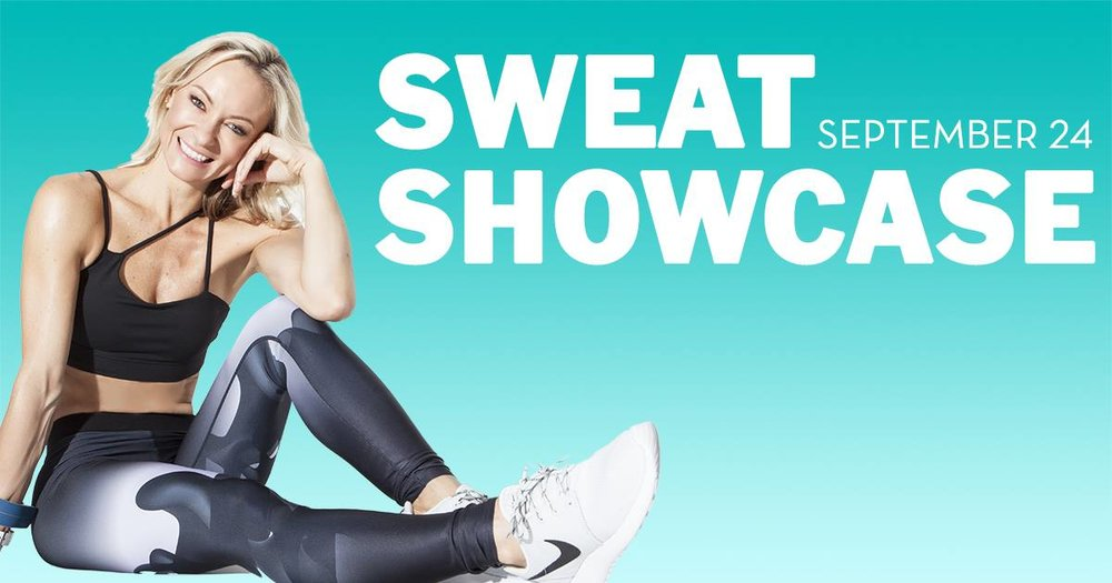 Sweat Showcase Body By simone.jpg
